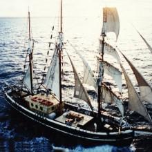 TallShipSkip