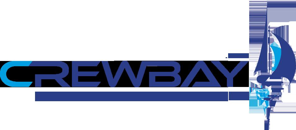 Crewbay